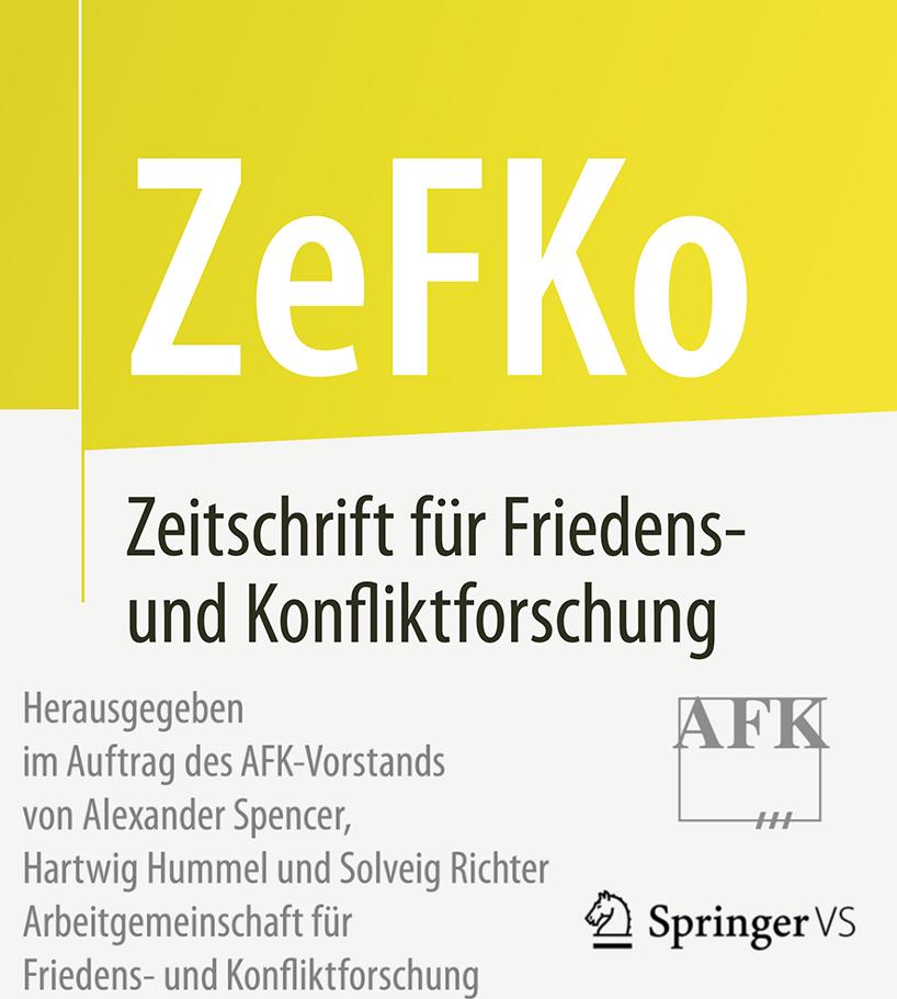 ZeFKo